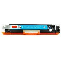 Dubaria CRG329C Toner Cartridge Compatible For Canon CRG329C Cyan Toner Cartridge For Use In CP1021 /CP1022 /CP1023 /CP1025 /CP1025nw /CP1026nw /CP1027nw/ CP1028nw Printers .
