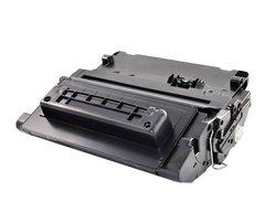 Dubaria 81A Toner Cartridge Compatible For HP 81A / CF281A Toner Cartridge For Use In HP LaserJet Enterprise M604n, M604dn, M605n, M605x, M605dn, M606x, M606dn, M630 MFP, Flow M630h MFP, Flow M630z MFP, M630f MFP, M630h MFP, M630dn MFP