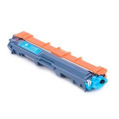 Dubaria 261 Cyan Toner Cartridge Compatible For Brother TN-261 Cyan Toner Cartridges For Use In HL-3140CW, HL-3150CDN, HL-3150CDW and HL-3170CDW, MFC Series: MFC-9130CW, MFC-9140CDN, MFC-9330CDW and MFC-9340CDW
