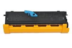 Dubaria 1300 Toner Cartridge Compatible For Konica Minolta 1300 Toner Cartridge For Use In 350W / 1350WN / MF 1380 / MF 1390 Printers