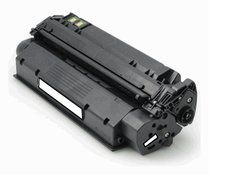 Dubaria 10A Compatible For HP 10A / Q2610A Toner Cartridge For LaserJet 2300, 2300d, 2300dn, 2300dtn, 2300l, 2300n Printers