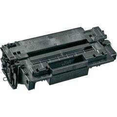 Dubaria 11A / Q6511A Toner Cartridge Compatible For HP 11A Toner Cartridge For HP LaserJet 2400 Printer