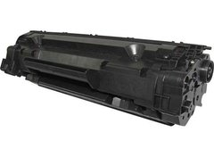 Dubaria 328 Compatible For Canon 328 Toner Cartridge For MF4400, 4410, 4420, 4430, 4450, 4412, 4550, 4570, 4720w, 4750, 4870dn, 4890dw - Black