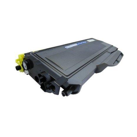 Dubaria TN-450 Toner Cartridge Compatible For Brother TN 450 Toner Cartridge