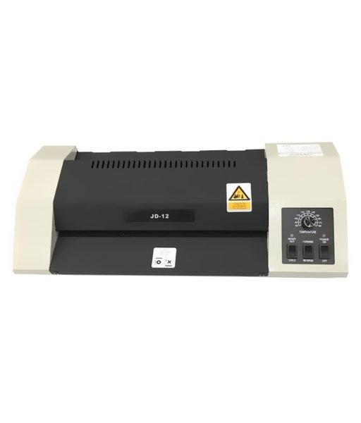 Dubaria JD-12 12 inch Lamination Machine With Free Lamination Pouch