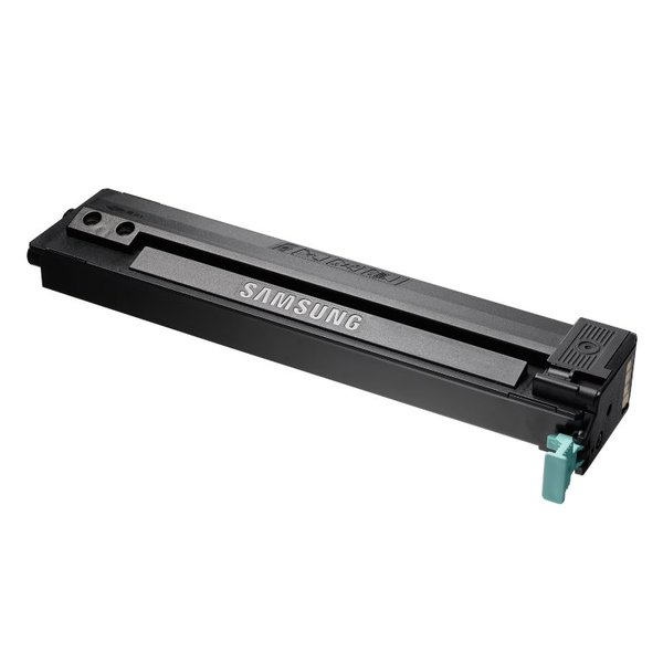 Dubaria 106 Toner Cartridge Compatible For Samsung 106 Toner Cartridge MLT-D106S For ML 2245