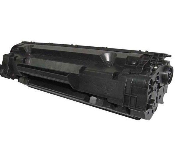 Dubaria 325 Compatible For Canon 325 Toner Cartridge For LBP-6000 LBP-6018 LBP-6030 LBP-6030W