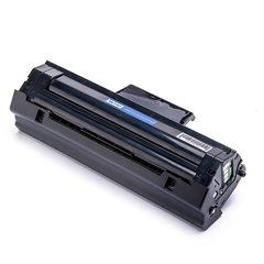 Dubaria 101 Toner Cartridge Compatible For Samsung 101 / MLT-D101S For Use In ML-2160, ML-2161, ML-2162G, ML-2165, ML-2165W, ML-2166W, ML-2168, SCX-3400, SCX-3400F, SCX-3401, SCX-3405, SCX-3405F, SCX-3405W, SCX-3405FW, SCX-3406W, SCX-3406F