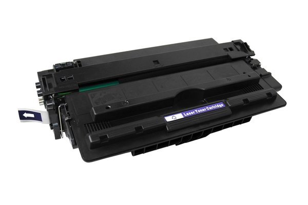 Dubaria 16A / Q7516A Compatible For HP 16A Toner Cartridge For HP LaserJet 4000 series, 4000se, 4000n, 4000t, 4000tn, 4050
