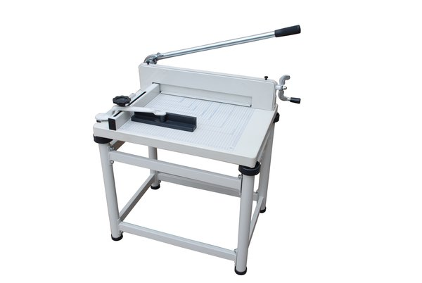 Dubaria Universal Rim Cutter Stand For Metal Rim Cutter Stand