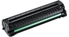 Dubaria 101 Toner Cartridge Compatible For Samsung 101 / MLT-D101S Toner Cartridge