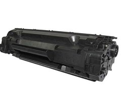 Dubaria 325 Compatible For Canon 325 Toner Cartridge For LBP-6000 LBP-6018 LBP-6030 LBP-6030W