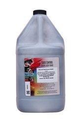 Dubaria Toner Powder For Use In Samsung 406 Color Toner Cartridges - Black Only - 1 KG Pack