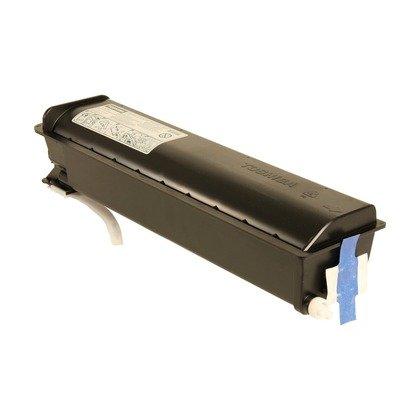 Dubaria T 1810 Toner Cartridge For Toshiba T1810 Toner Cartridge E-studio 181 / 182 / 212 / 242