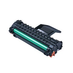 Dubaria 2010 Compatible For Samsung 2010 Toner Cartridge ML-2010D3 For ML-2010, ML-2510, ML-2570, ML-2571N Printers