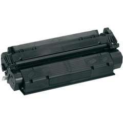 Dubaria 29X / C4129X Compatible For HP 29X Toner Cartridge  For HP LaserJet 5000, 5000dn, 5000gn, 5000n, 5100, 5100dtn, 5100tn