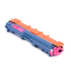 Dubaria 261 Magenta Toner Cartridge Compatible For Brother TN-261 Magenta Toner Cartridges For Use In HL-3140CW, HL-3150CDN, HL-3150CDW and HL-3170CDW, MFC Series: MFC-9130CW, MFC-9140CDN, MFC-9330CDW and MFC-9340CDW