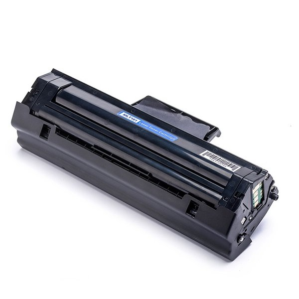 Dubaria 101 Toner Cartridge Compatible For Samsung 101 / MLT-D101S For Use In ML-2160, ML-2161, ML-2162G, ML-2165, ML-2165W, ML-2166W, ML-2168, SCX-3400, SCX-3400F, SCX-3401, SCX-3405, SCX-3405F, SCX-3405W, SCX-3405FW, SCX-3406W, SCX-3406F
