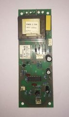 Heat Control Circuit Board (PCB) For Lamination Machines - 220Vac