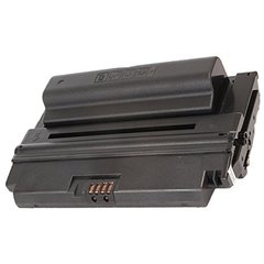 Dubaria Compatible Toner Cartridge For Xerox Phaser 3635 & 3550 Printers