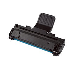 Dubaria 108 Toner Cartridge Compatible For Samsung 108 Toner Cartridge MLT-D108S For For ML-1640/XIP, ML-2240/XIP