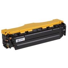 Dubaria 304A Compatible For HP 304A Yellow Toner Cartridge / HP CC532A Yellow Toner Cartridge For HP LaserJet CP2025N, Cm2320N MFP