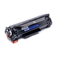 Dubaria 35A / CB435A Compatible For HP 35A Toner Cartridge For HP M1005, P1002, P1003, P1004, P1005, P1006, P1007, P1008, P1009