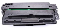 Dubaria 93A / CZ192A Compatible For HP 93A Toner Cartridge HP LaserJet Pro M435 MFP, M701, M706