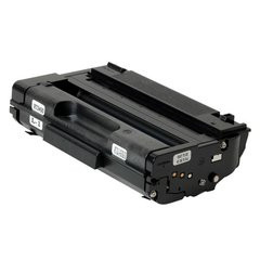 Dubaria SP 3510 & 3500 Toner Cartridge Compatible For Ricoh SP 3510, SP 3510DN, SP 3510SF & SP 3500 Toner Cartridge