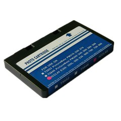 Dubaria T5852 Photo Cartridge Compatible For Use In Epson PICTUREMATE PM 210 / 235 / 250 / 270 / 310 / 215 / 245 Portable Photo Printers Replacement For Epson T5852 Photo Cartridge