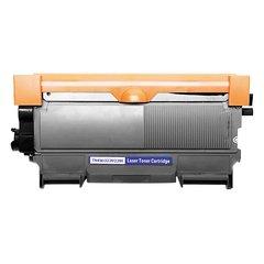 Dubaria 2280 Toner Cartridge For Brother TN-2280 Toner Cartridge For Use In 2130, 2132, 2220, 2230, 2240, 2240L, 2240D, 2242D, 2250DN, 2270DW, 2280DW, 7055, 7060, 7060D, 7060N, 7060DN, 7065DN, 7070DW, 7240, 7360, 7360N, 7460DN, 7860DW