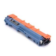 Dubaria 261 Black Toner Cartridge Compatible For Brother TN-261 Black Toner Cartridges For Use In HL-3140CW, HL-3150CDN, HL-3150CDW and HL-3170CDW, MFC Series: MFC-9130CW, MFC-9140CDN, MFC-9330CDW and MFC-9340CDW
