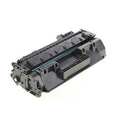 Dubaria 28A Toner Cartridge Compatible For HP CF228A For Use In M403d, M403dn, M427fdn, MFP M427fdw (Re-Manufactured)