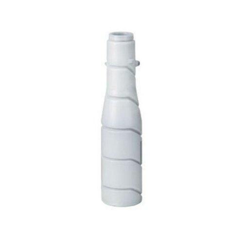 Dubaria 414 Black Toner Cartridge For Konica Minolta TN-414 Used For Bizhub 363 & Bizhub 423