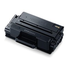 Dubaria MLT-D203S Toner Cartridge Compatible For Samsung MLT-D203S Black Toner cartridge For Use In Samsung SL-M3320/ 3820/ 4020/ M3370/ 3870/ 4070 /M3320ND /M3370FD /M3820ND /M3820D Printers .