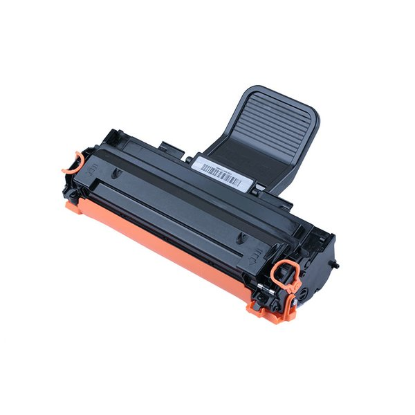 Dubaria 3117 Cartridge For Xerox 3117 Toner Cartridge For Use Phaser 3117/3122/3124/3125