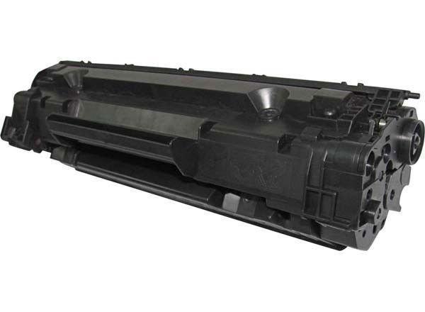 Dubaria 328 Compatible For Canon 328 Toner Cartridge For MF4400, 4410, 4420, 4430, 4450, 4412, 4550, 4570, 4720w, 4750, 4870dn, 4890dw - Black