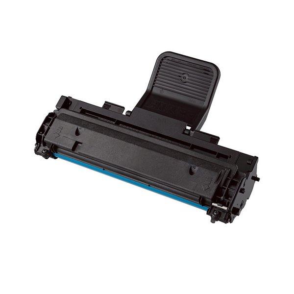 Dubaria 108 Toner Cartridge Compatible For Samsung 108 Toner Cartridge MLT-D108S For For ML-1640/XIP, ML-2240/XIP