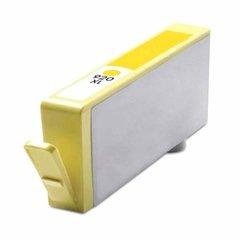 Dubaria 920 XL Yellow Ink Cartridge For HP 920XL Yellow Ink Cartridge