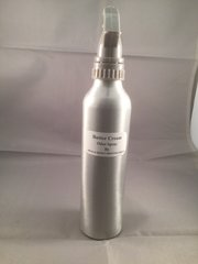 Butter Cream Odor Spray: 4oz