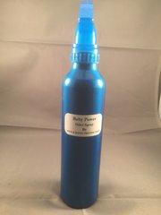 Baby Power Odor Spray: 4oz