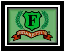 Figaretti Manufacturing Dist. Inc.