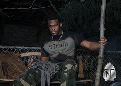 NTruth T-Shirts