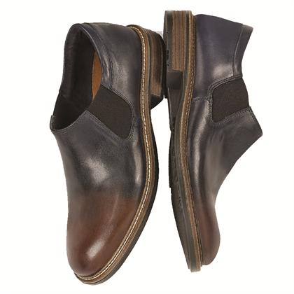Leader Insole Brown Shoe Repair
