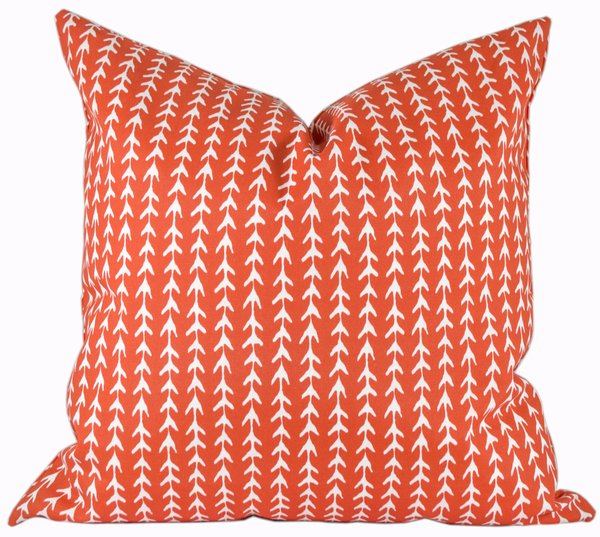 title sew covers sewing how to cushion pillow new pillows outdoor