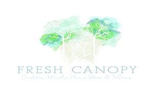 Fresh Canopy