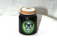 Stash Pot - Skull Candy