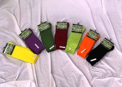 Bamboo Socks - Thick