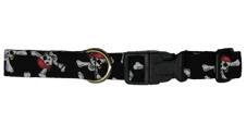 Elmo's Closet Standard Dog Collars