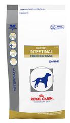Royal Canin Gastrointestinal Fiber Response